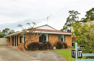Picture of 17 Macleans Point Road, Sanctuary Point NSW 2540