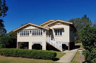 42 Hyne Street, Maryborough QLD 4650