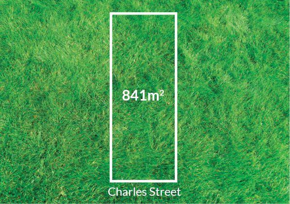 241 Charles Street, North Perth WA 6006, Image 0