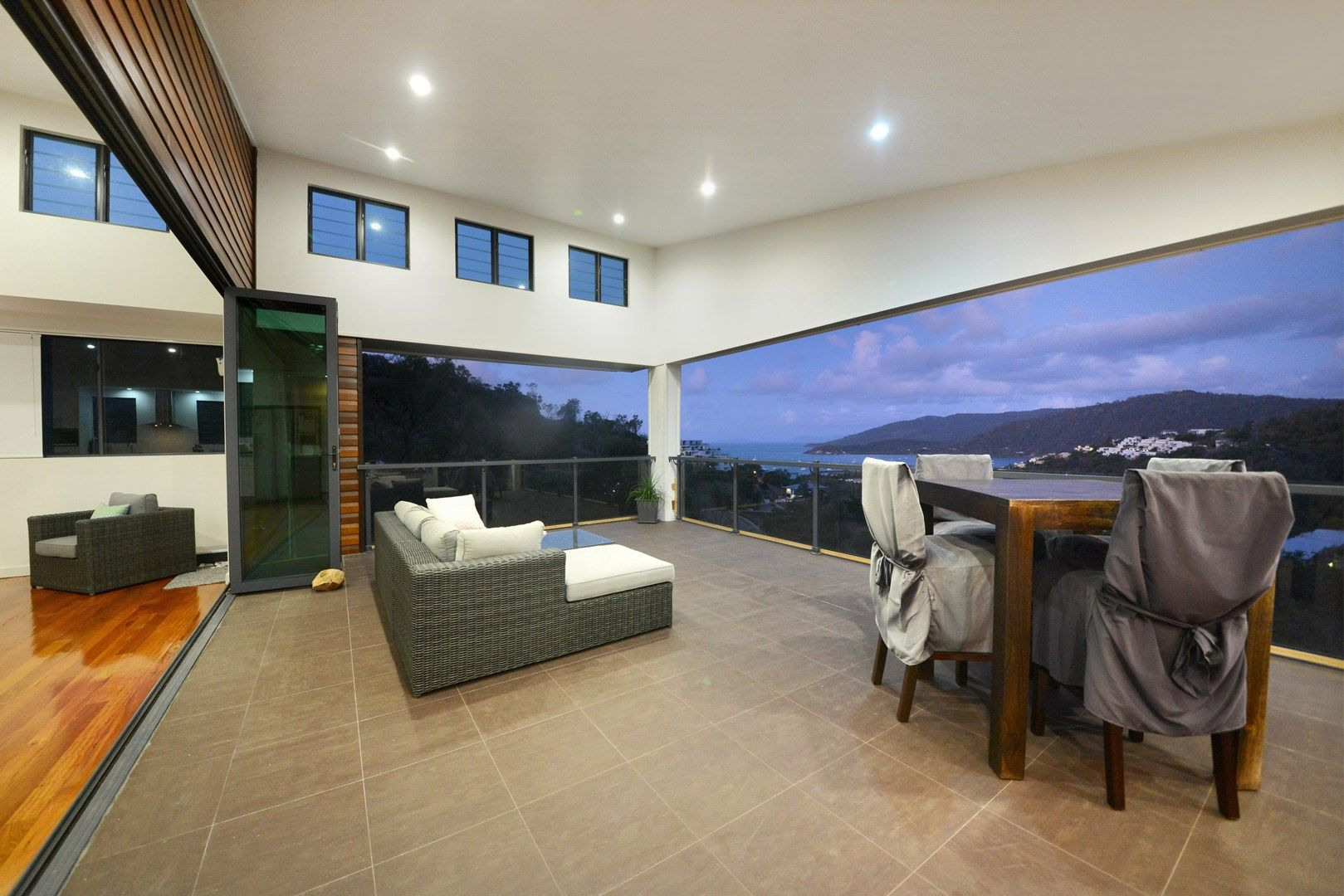 13 Cumberland Court, Airlie Beach QLD 4802, Image 1