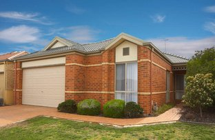 Picture of 23 WATTLETREE DRIVE, Taylors Hill VIC 3037