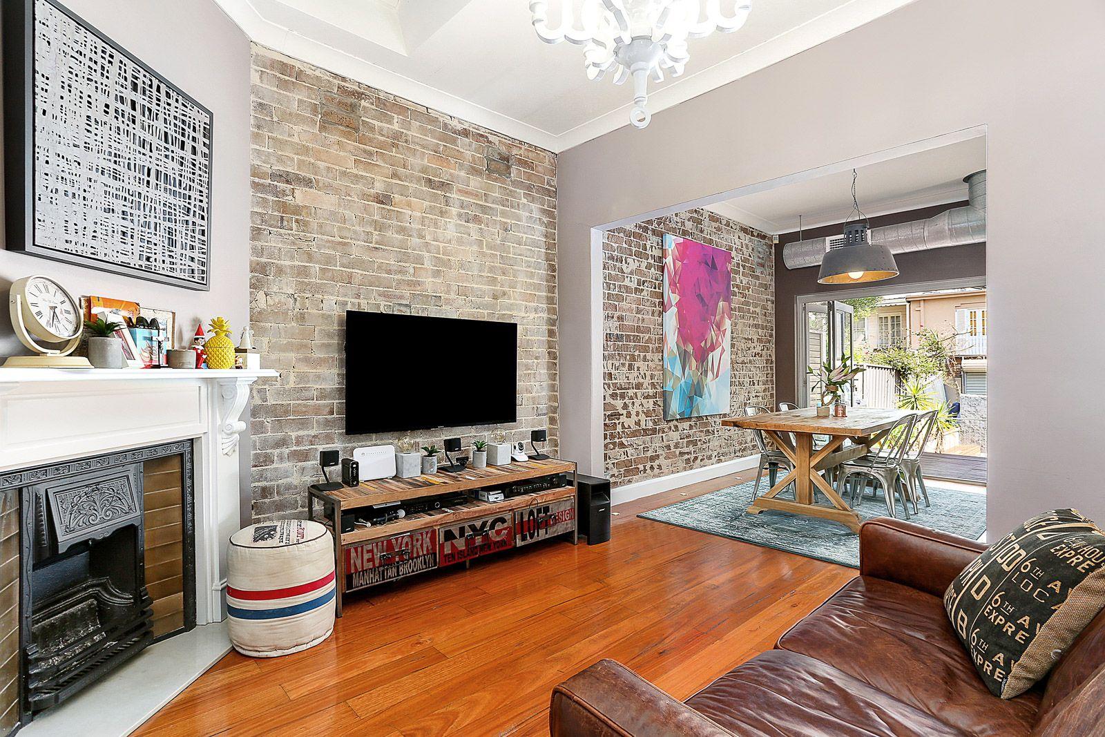 52A Rofe Street, Leichhardt NSW 2040, Image 2
