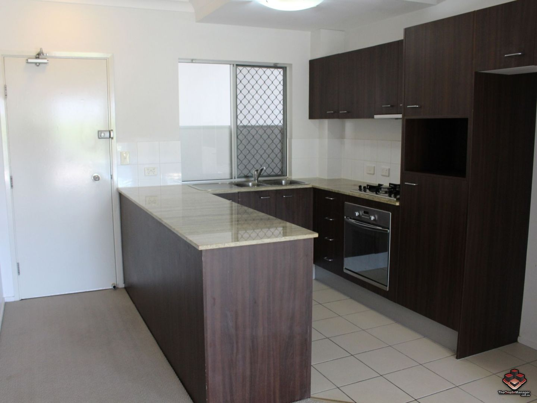 ID:3899582/82 Berwick Street, Fortitude Valley QLD 4006, Image 0