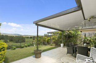 Picture of 46/136 Palm Meadows Dr, Carrara QLD 4211