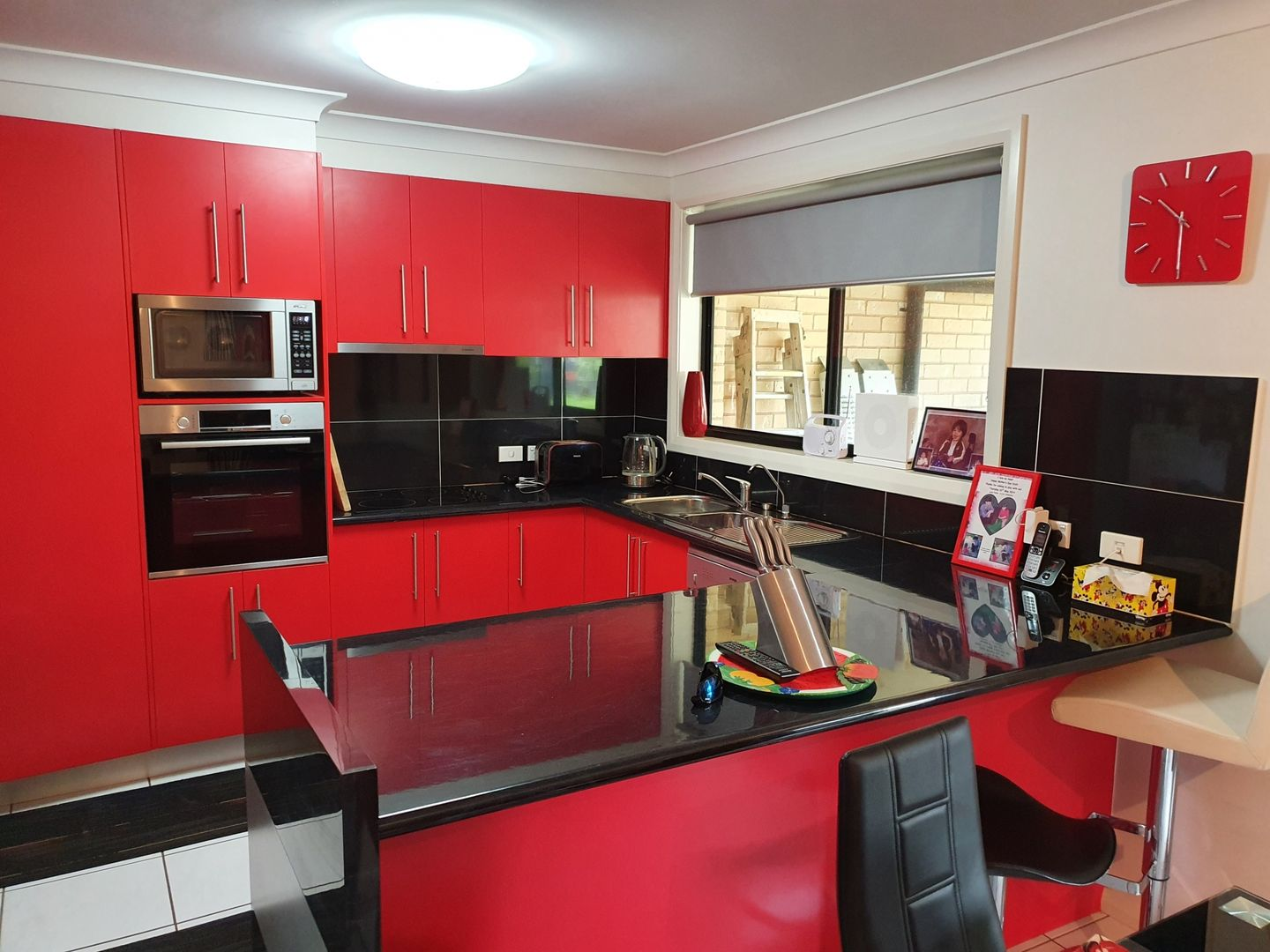 36 Orley Drive, Oxley Vale NSW 2340, Image 2