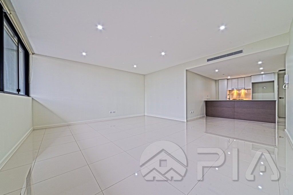 107/187 Rocky Point Road, Ramsgate NSW 2217, Image 2