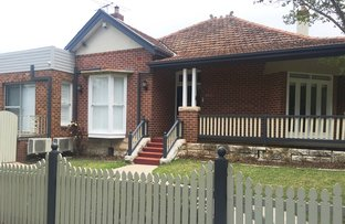 Picture of 46 Nicholson st, Chatswood NSW 2067