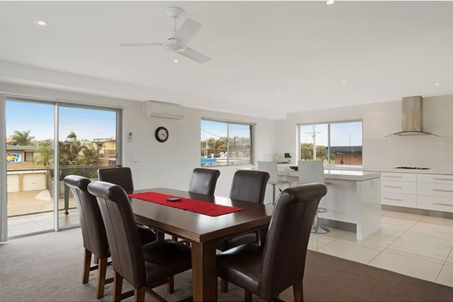 Picture of 1/2 Marine Parade, MERIMBULA NSW 2548