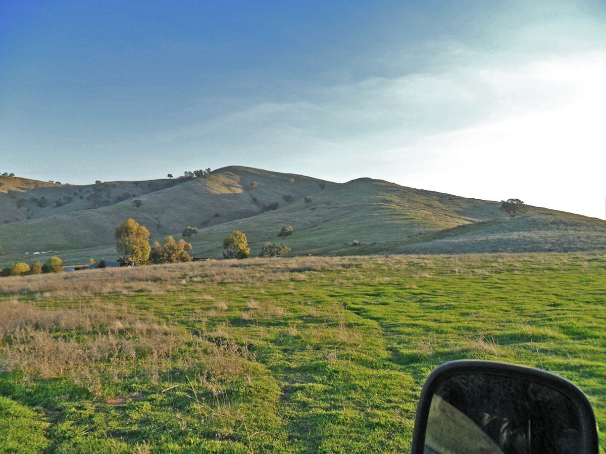Lot 2 Springfield Lane, Gundagai NSW 2722, Image 2
