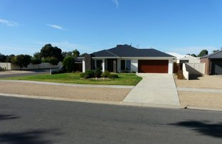 Picture of 73 Bruton Street, Tocumwal NSW 2714