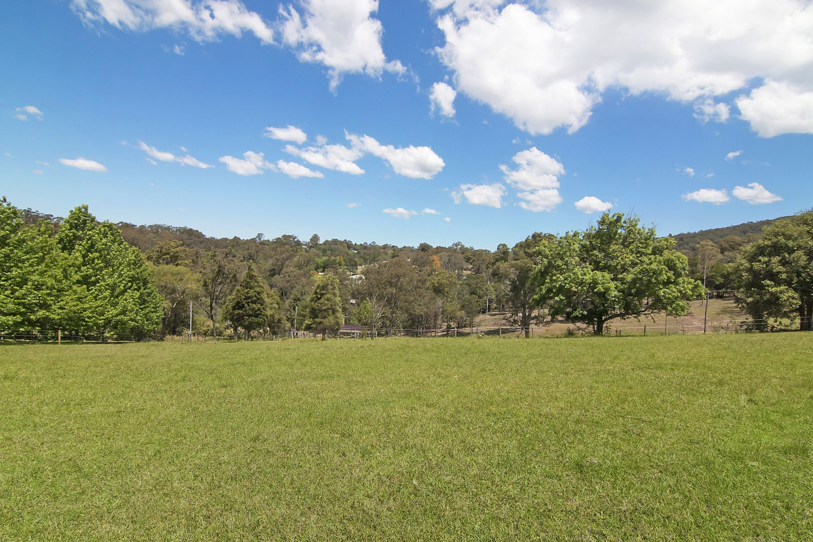 Proposed Lot 2 & 3 of 30 Douglas Farm Road, Kurrajong Hills NSW 2758, Image 0