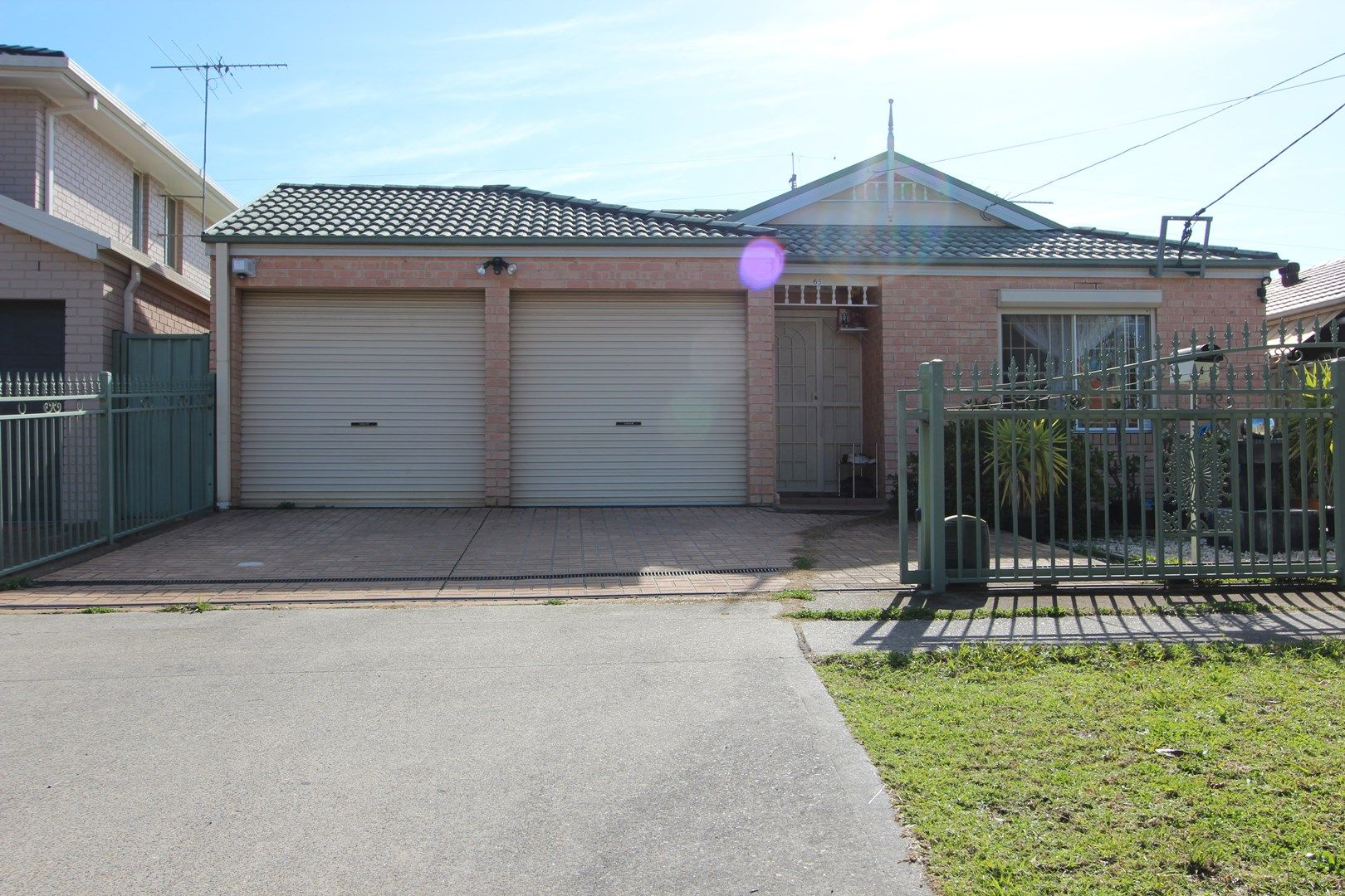 65 Wattle Avenue, Carramar NSW 2163, Image 0