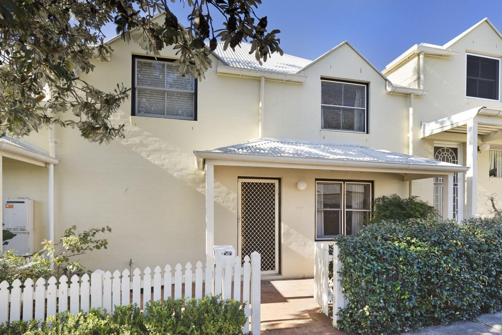 3/6 Ewenton Street, Balmain NSW 2041, Image 0