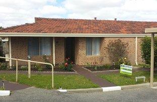 Villa 14/186 Twickenham Drive, Kingsley WA 6026