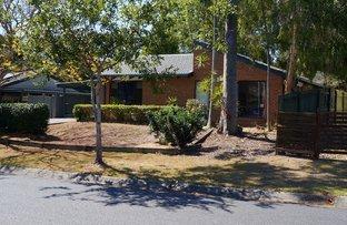 Picture of 12 Hazelton St, Riverhills QLD 4074