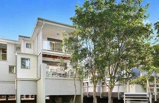 Picture of 1/19-27 Baringa Street, Morningside QLD 4170