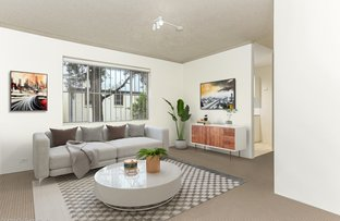 Picture of 17/75-77 Cavendish Street, Stanmore NSW 2048