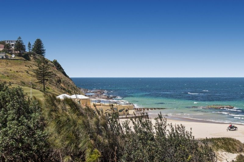 3 Olympic Boulevard, Port Kembla NSW 2505, Image 5