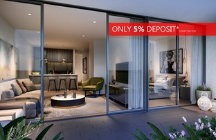 Picture of 18/5 Saint David Ave, Dee Why NSW 2099