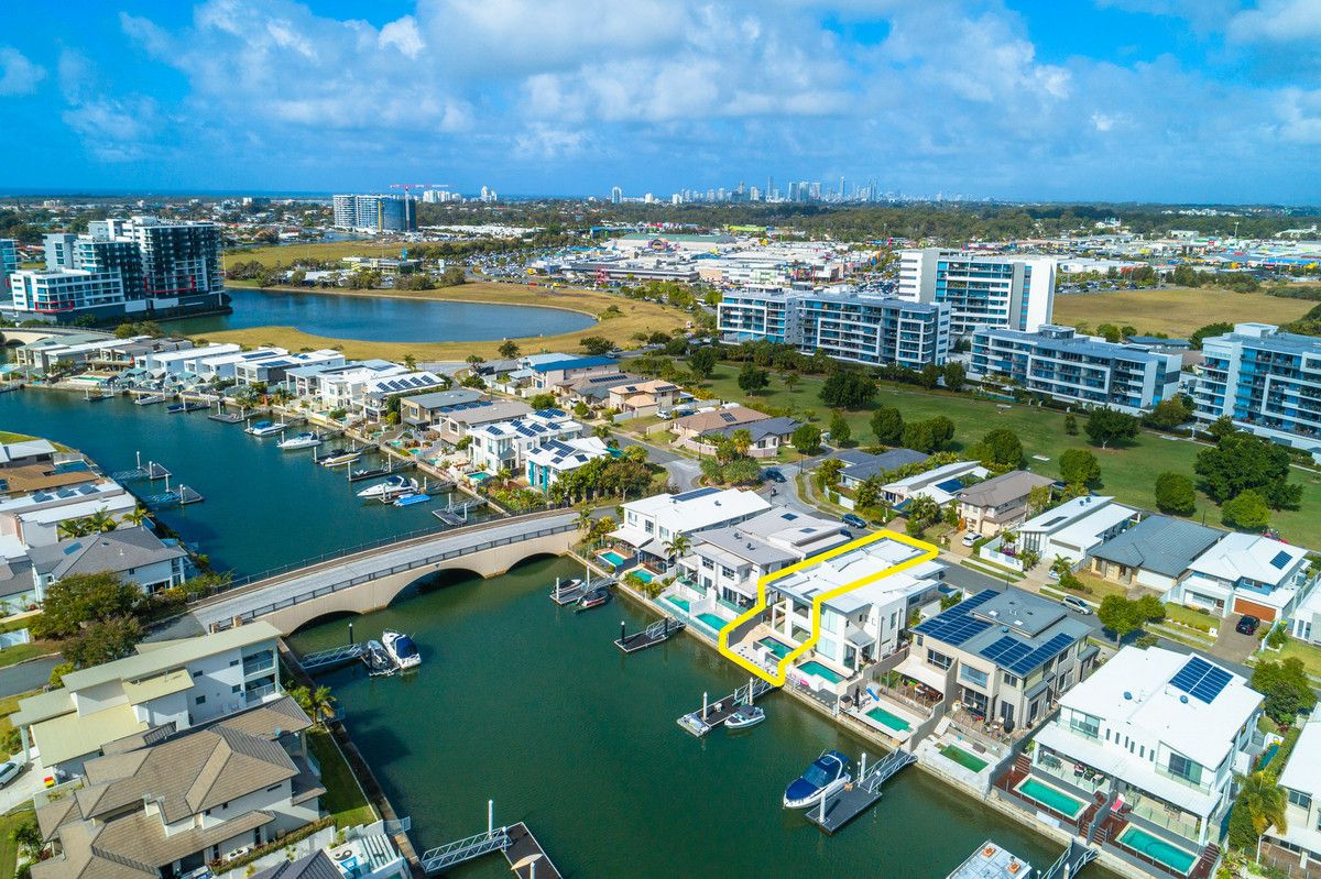 2/19 South Quay Drive, Biggera Waters QLD 4216, Image 1
