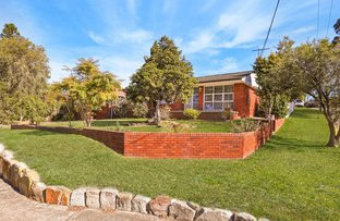 Picture of 59 Hotham Road, Gymea NSW 2227
