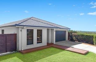 Picture of 1/1 Lindsay  Avenue, Cumbalum NSW 2478