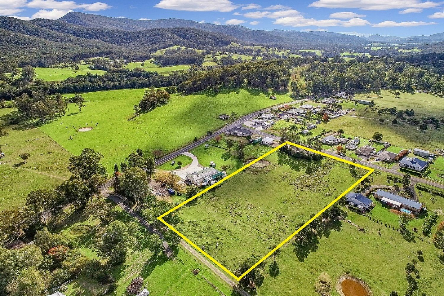2743 Booral Road, Booral NSW 2425, Image 0