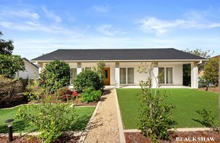 Picture of 29 Kavel Street, Torrens ACT 2607