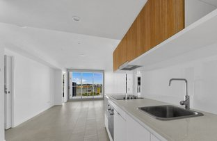 Picture of 42 Wyandra Street, Newstead QLD 4006