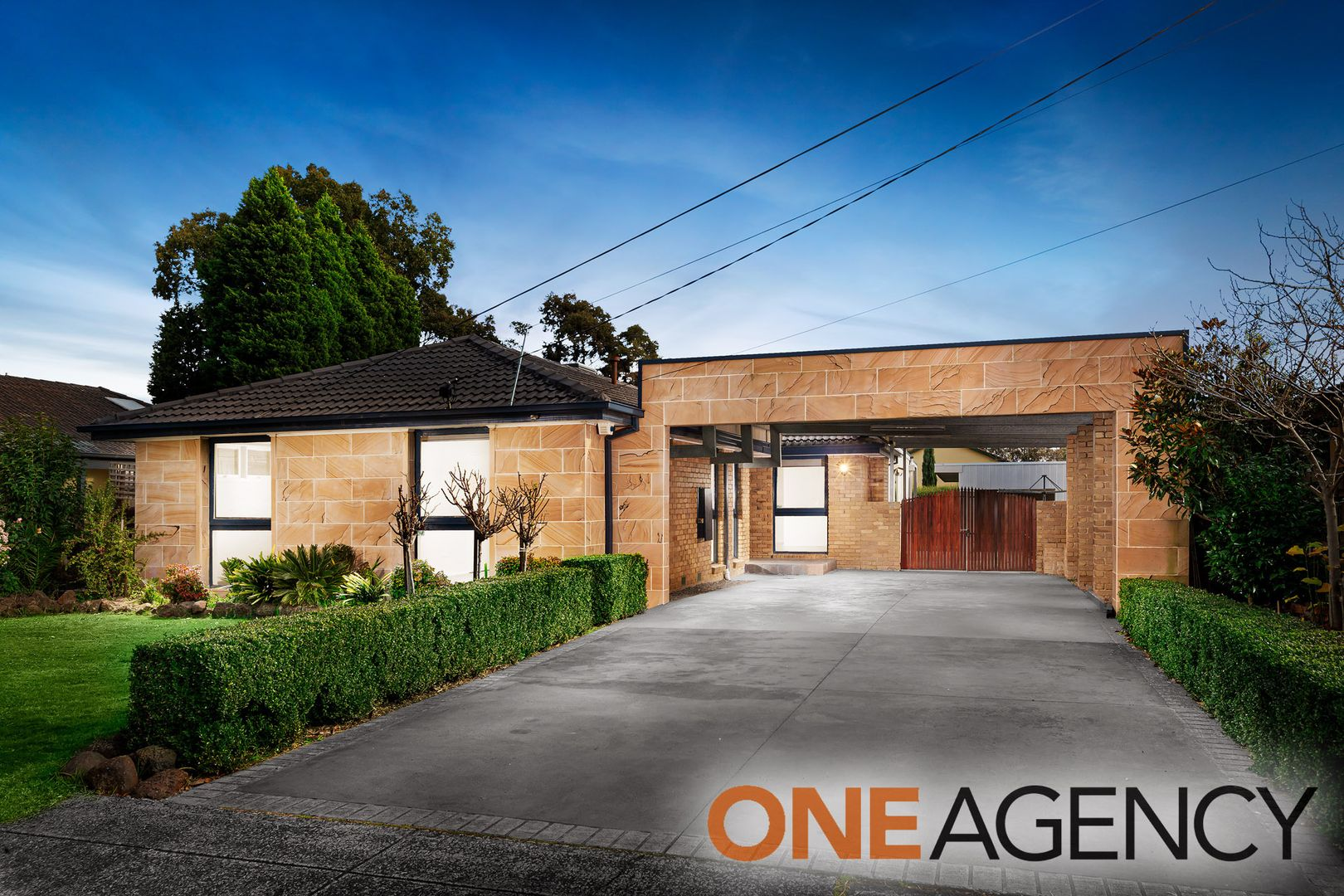 36 Arnold Drive, Scoresby VIC 3179, Image 0