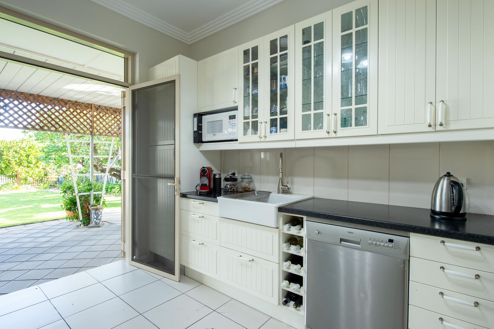 3 Mildren  Avenue, Port Broughton SA 5522, Image 1