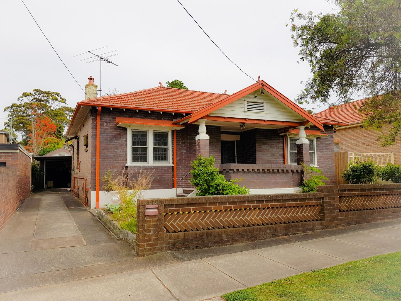 19 Prince Edward St, Carlton NSW 2218, Image 0