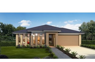 Picture of Lot 76 Proposed Road, Fletcher NSW 2287