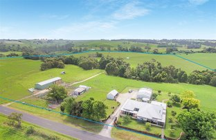 Picture of 70 Loch Kernot Road, Loch VIC 3945