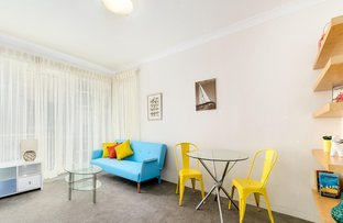 Picture of 7/10 Muston Street, Mosman NSW 2088
