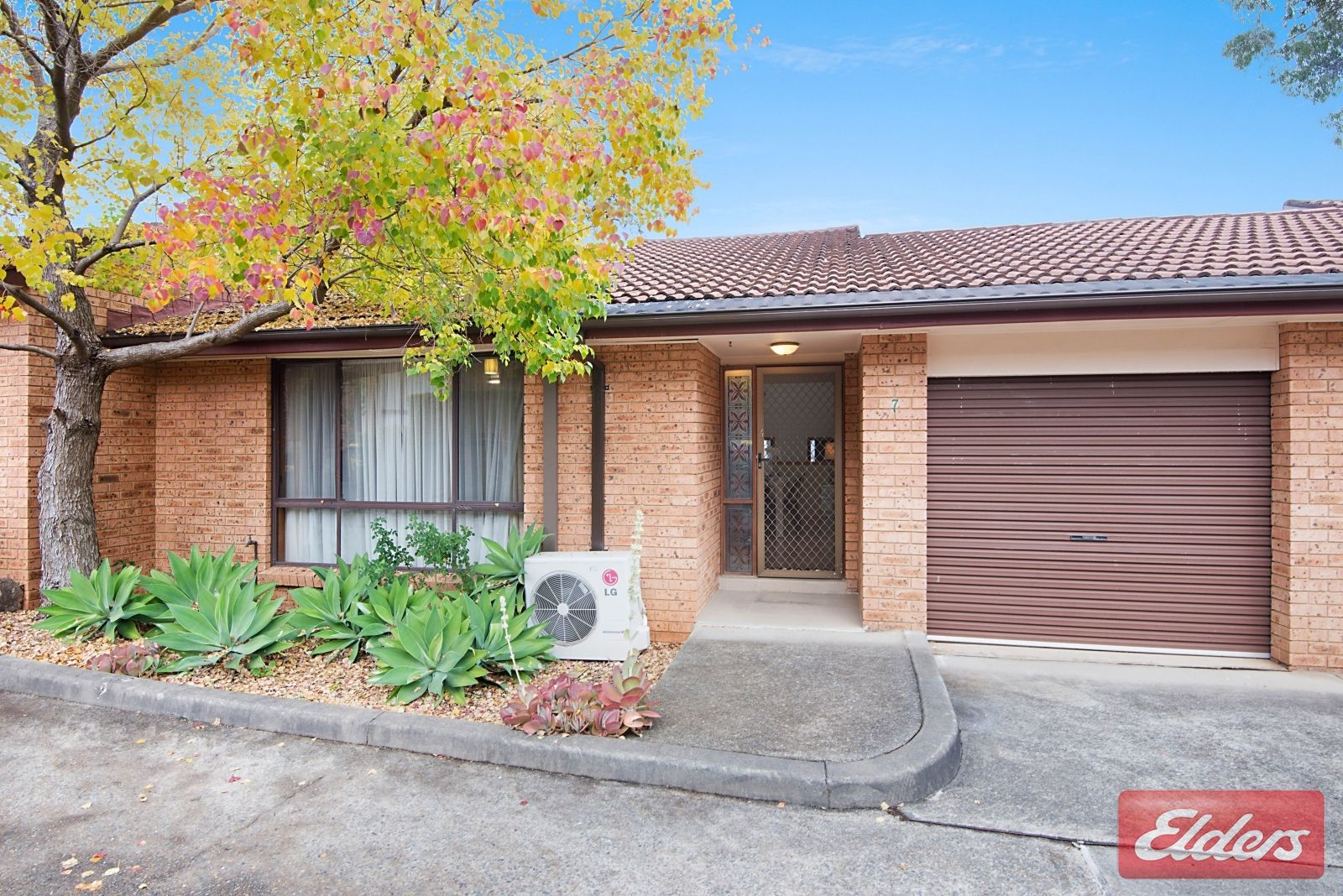 7/9 Mahony Road, Constitution Hill NSW 2145, Image 2