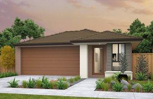 Picture of 1138 Marigold Street, Ellen Grove QLD 4078