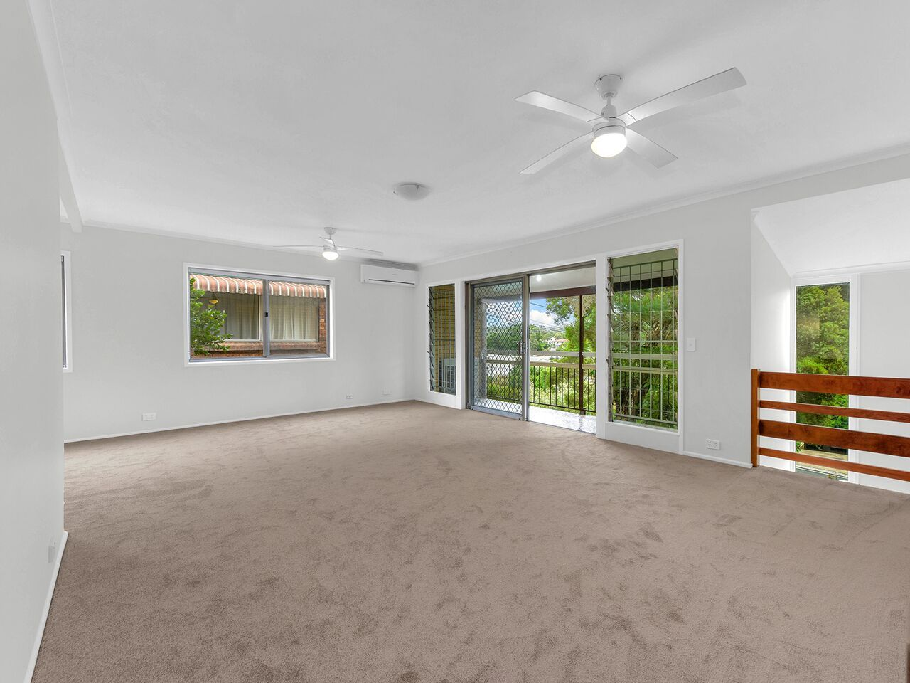 8 Harefield Street, Indooroopilly QLD 4068, Image 0