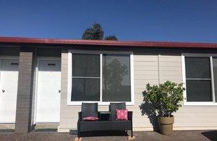 Picture of 1/54 WALLARAH ROAD, Gorokan NSW 2263