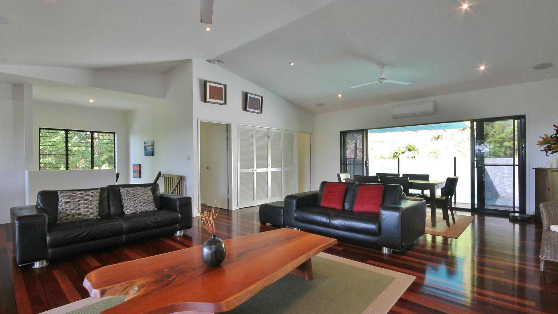 19-25 Coral Sea Drive, Mossman QLD 4873, Image 2
