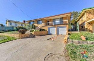 Picture of 3 Quambi Street, Tamworth NSW 2340