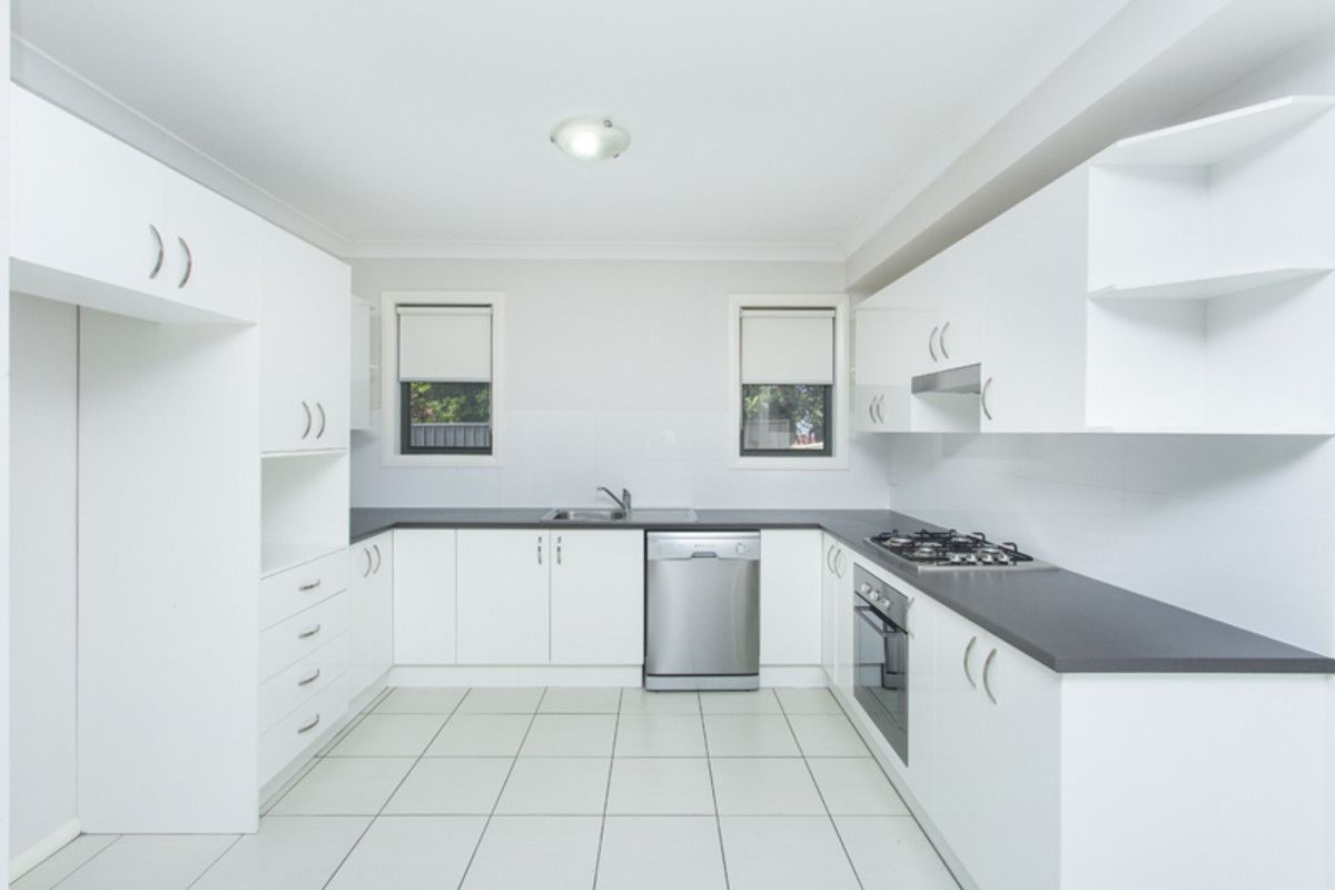 3/9 High Street, Cessnock NSW 2325, Image 1