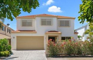 Picture of 14 Tarawa Street, Parrearra QLD 4575