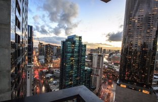 3302/133-139 City Road, Southbank VIC 3006
