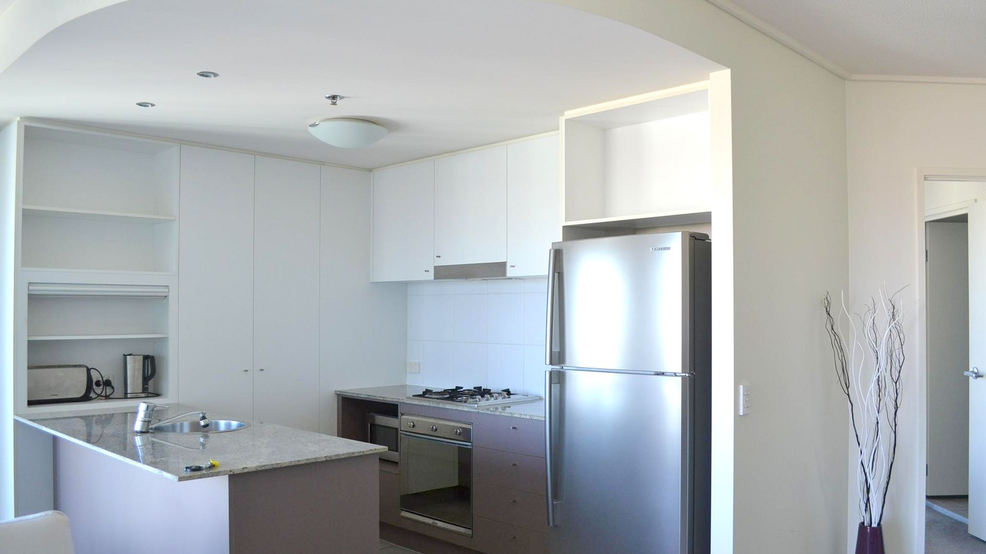 307/26 Felix Street, Brisbane City QLD 4000, Image 2