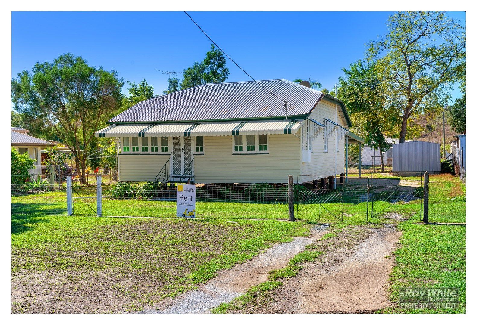 71 Morgan Street, Kabra QLD 4702, Image 0