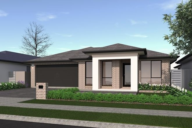 Picture of Lot 29 Proposed Road, TAHMOOR NSW 2573