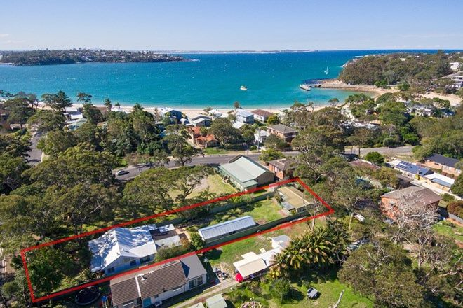Picture of 16 Liverpool  Street, BUNDEENA NSW 2230