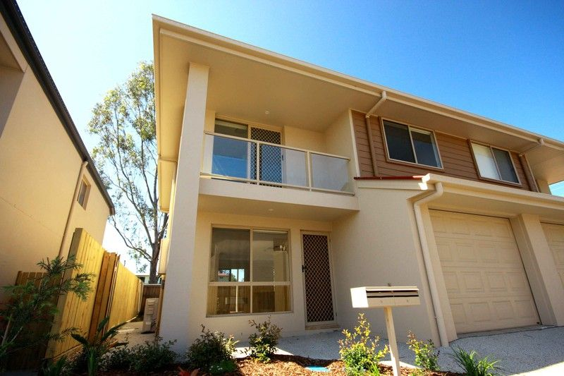 67/40 Hargreaves Road, Manly West QLD 4179, Image 0