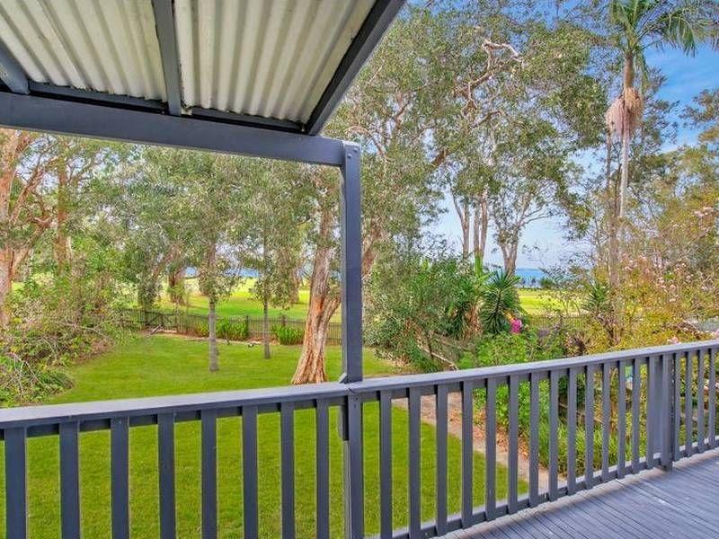 2/23 Kallaroo Road, San Remo NSW 2262, Image 0
